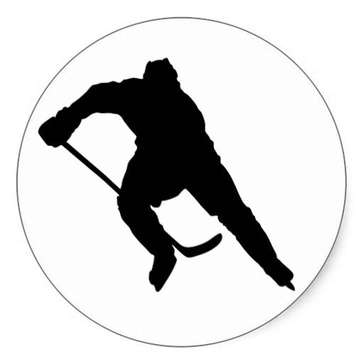 První zápas prohra se vztyčenou hlavou…HC Lev-HC Bílý Újezd 4:6