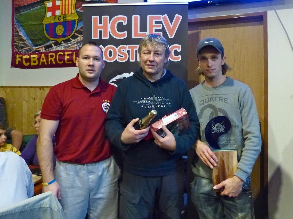 boleha_hokej_web_mensi